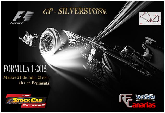 PRESENTACION GP SILVERTONE Presen14