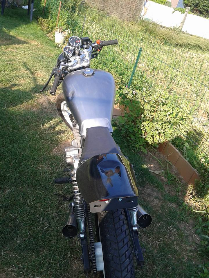 ma cb 250 fifty two  10420710