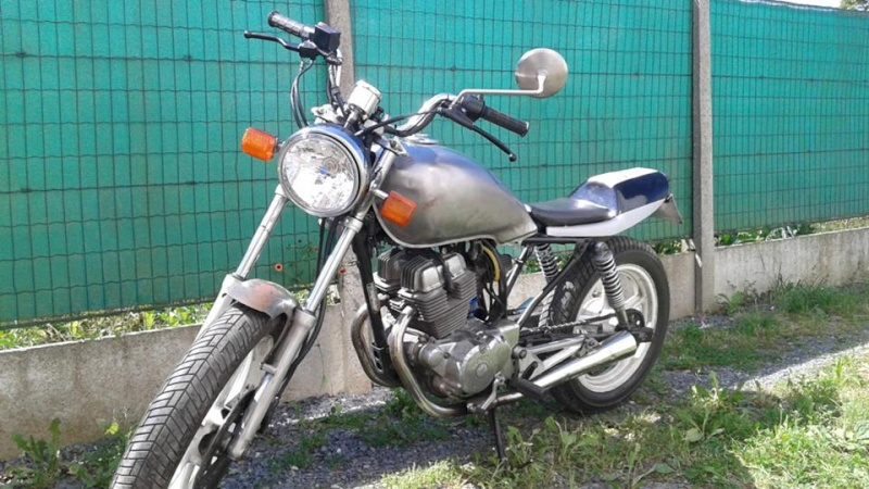 ma cb 250 fifty two  11219310