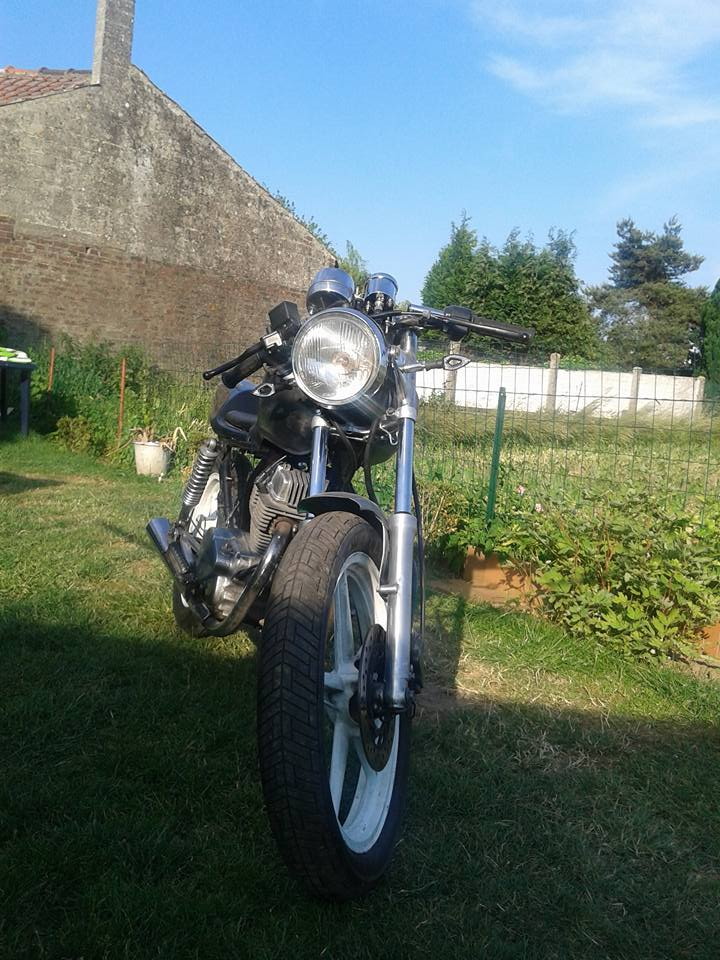 ma cb 250 fifty two  11393210