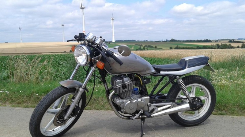 ma cb 250 fifty two  11755210