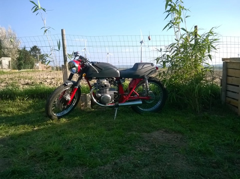 ma cb 250 fifty two  19704110