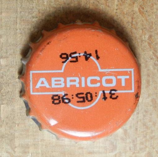 """Calendrier de capsules """"révolutionnaire"""" - Page 3 Abrico10"""