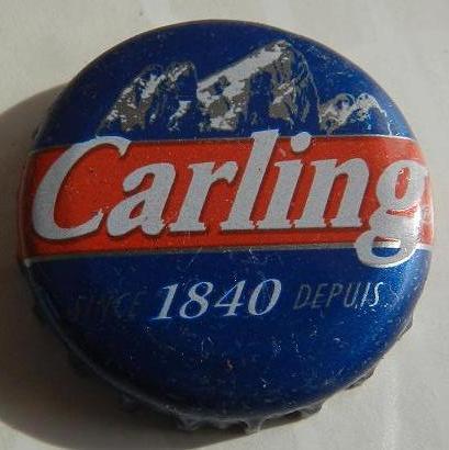 """Calendrier de capsules """"révolutionnaire"""" - Page 3 Carlin10"""