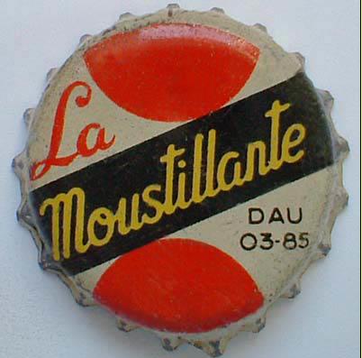 La Moustillante Mousti10