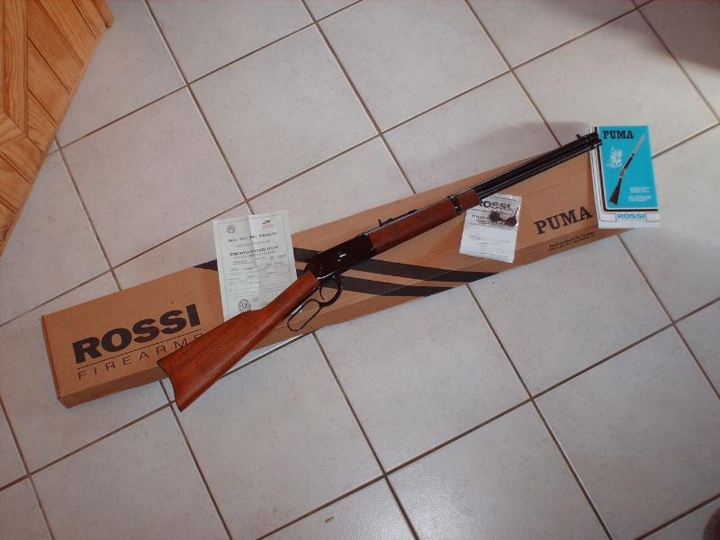 Vends ROSSI Puma 20' 357Mag. Imag0030