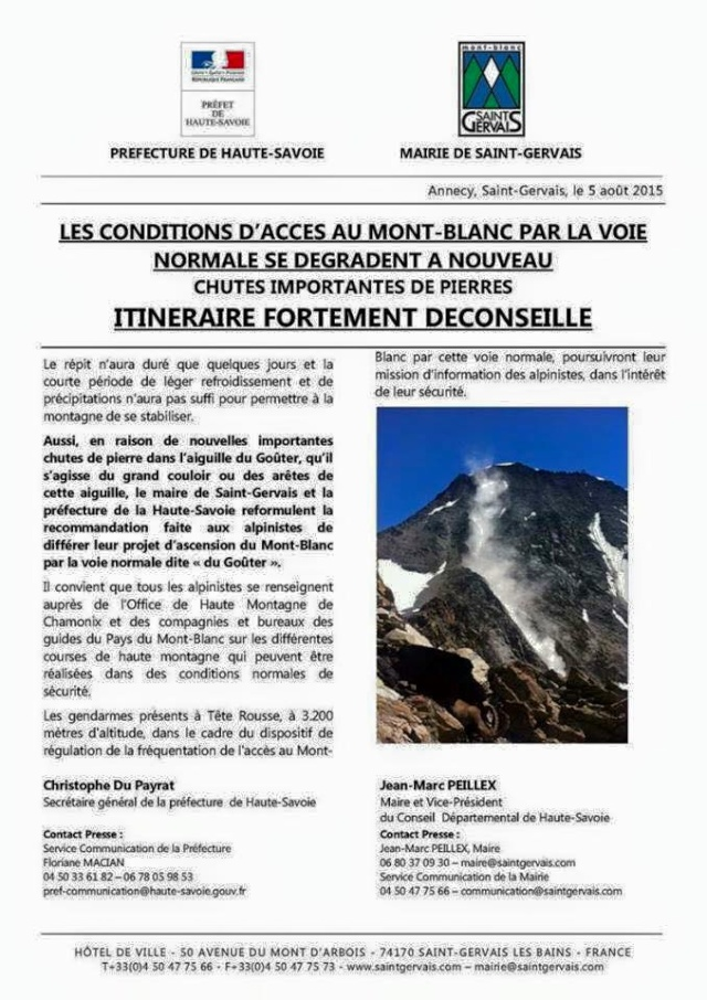 Le Mont Blanc - Page 3 Aaa14