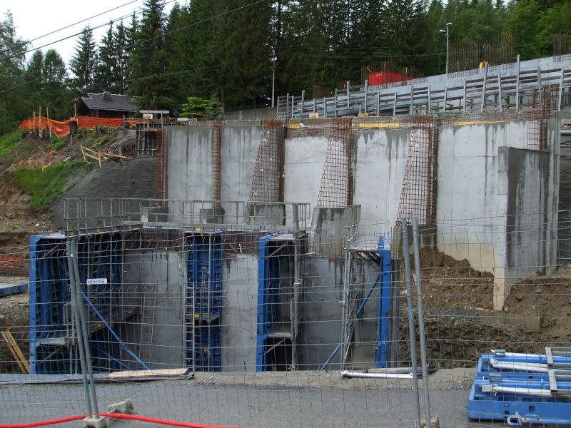 Construction télécabine de Planpraz Dscf1613