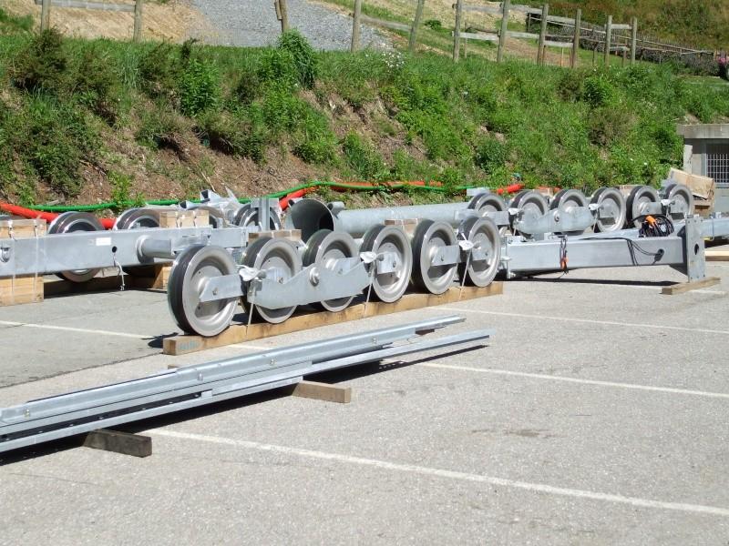 Construction télécabine de Planpraz Dscf2011