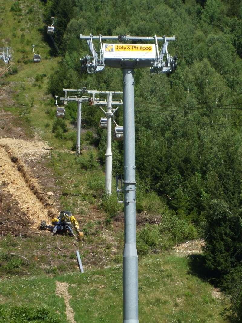 Construction télécabine de Planpraz Dscf2012
