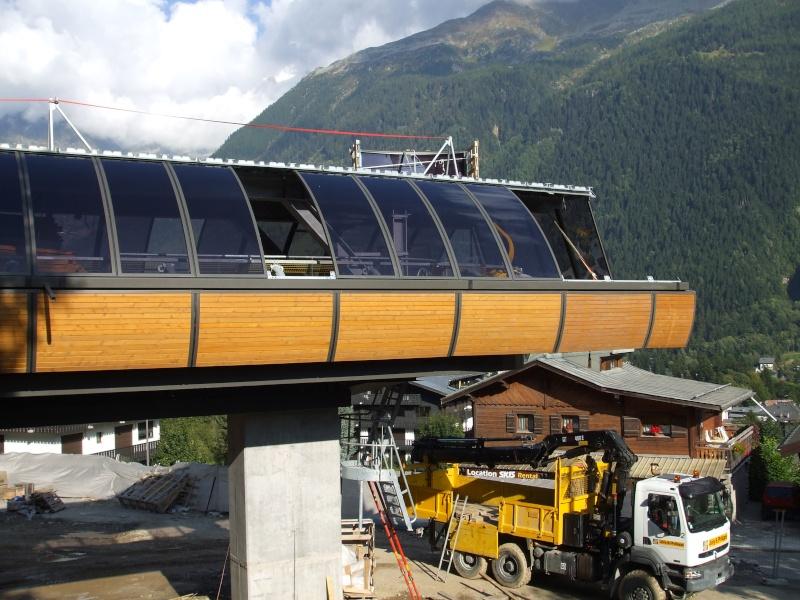 Construction télécabine de Planpraz Dscf2410