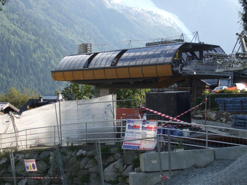Construction télécabine de Planpraz Dscf2412
