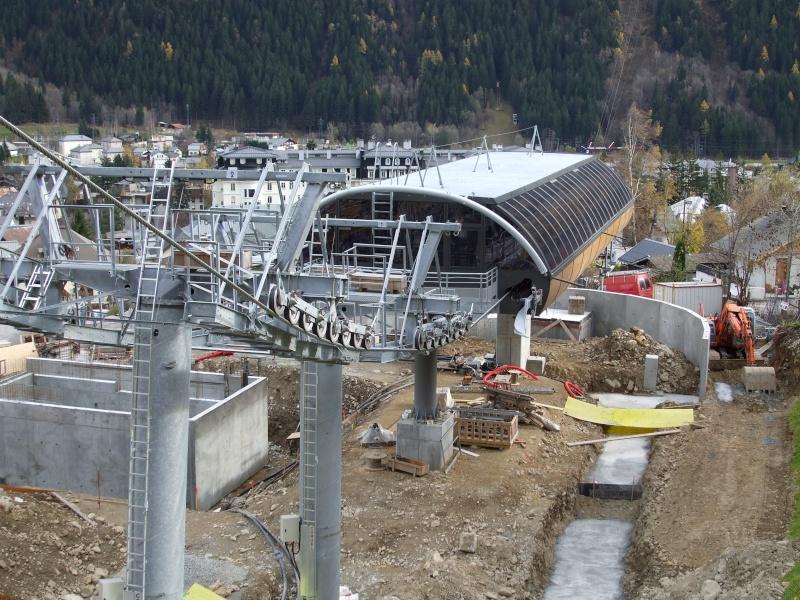 Construction télécabine de Planpraz Dscf2810