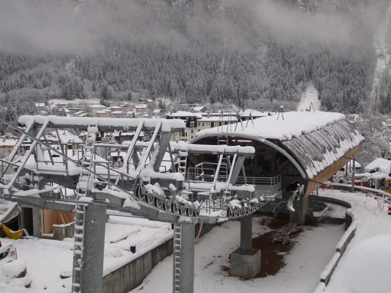 Construction télécabine de Planpraz Dscf3010