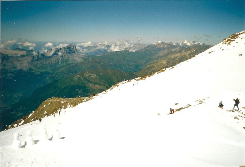 Glacier de Tete Rousse Numyri10