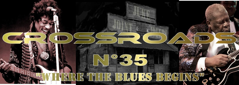 CROSSROADS la radio Blues - Page 11 Evenn_10