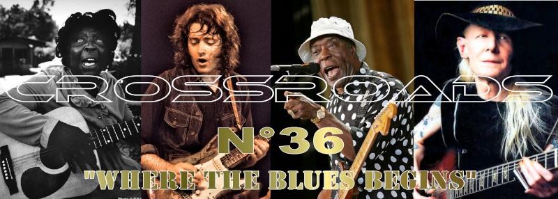 CROSSROADS la radio Blues - Page 12 Evenn_11