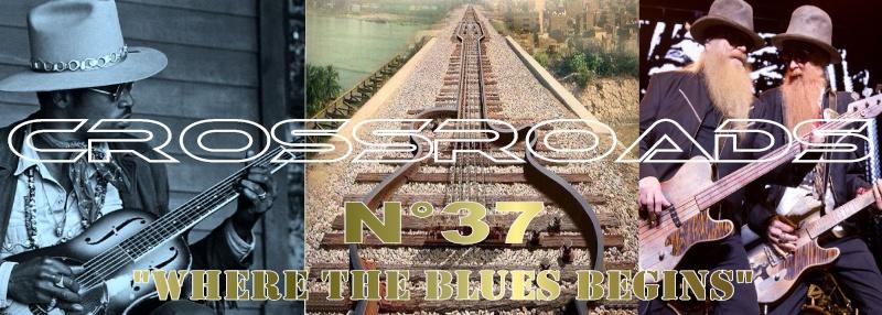 CROSSROADS la radio Blues - Page 12 Evenn_12