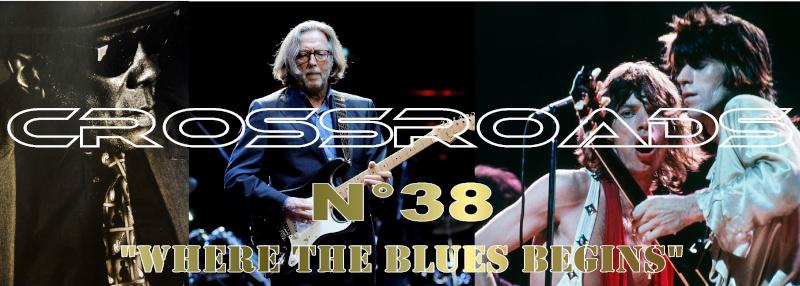 CROSSROADS la radio Blues - Page 12 Evenn_14