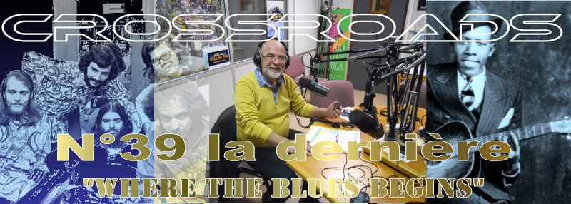 CROSSROADS la radio Blues - Page 12 Evenn_15