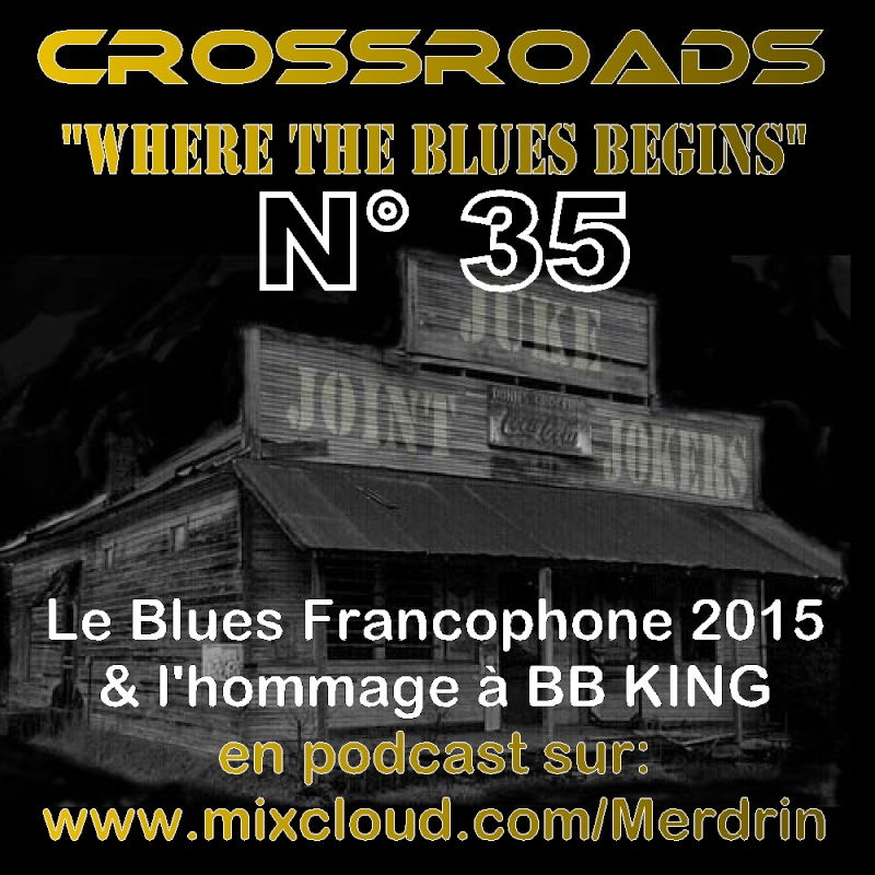 CROSSROADS la radio Blues - Page 11 Pub3510