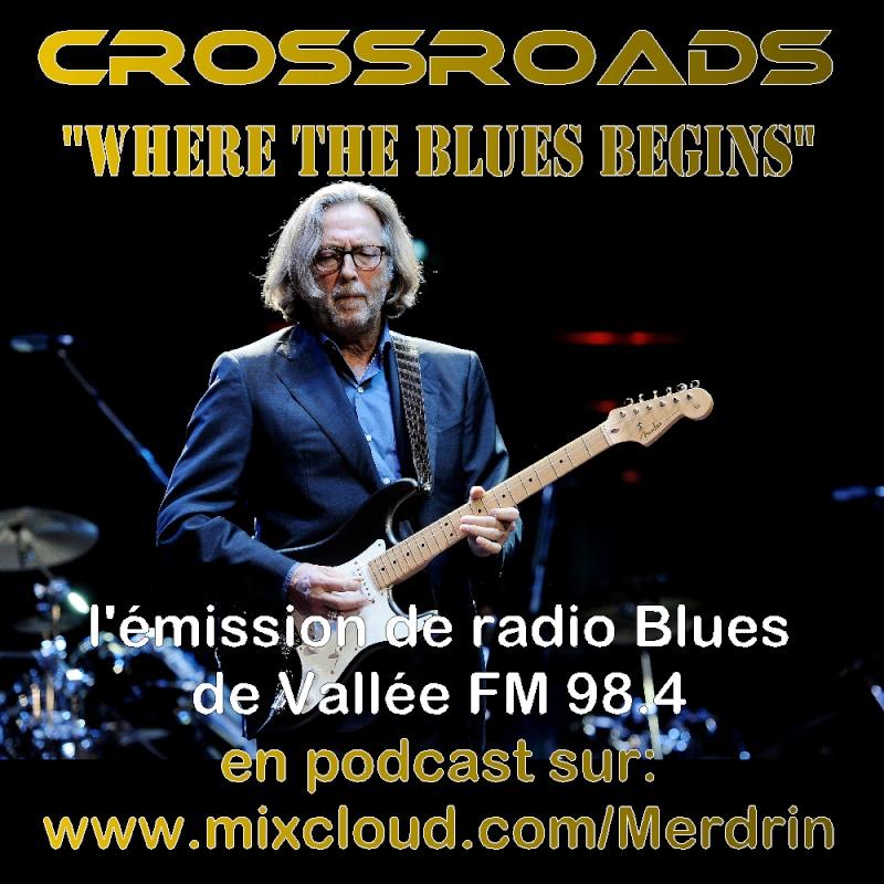 CROSSROADS la radio Blues - Page 12 Pub3810