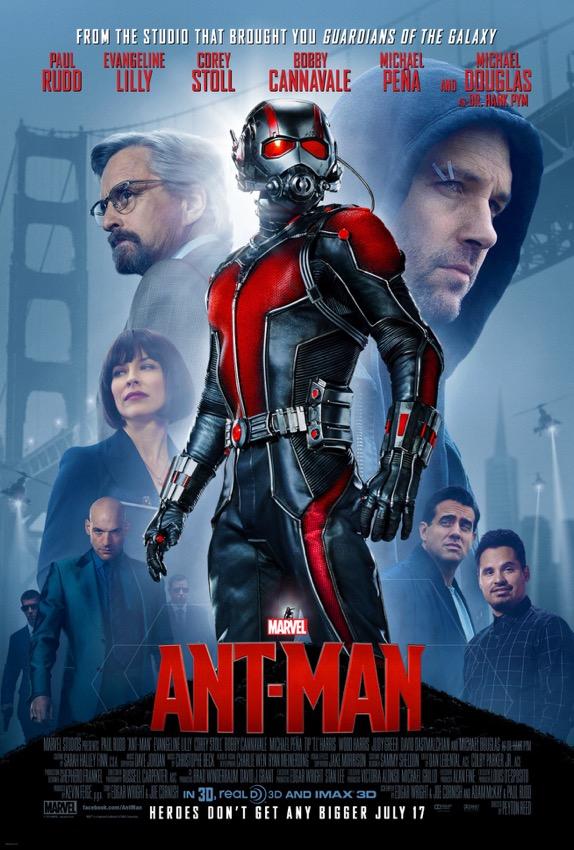 Ant-Man Ant-ma10