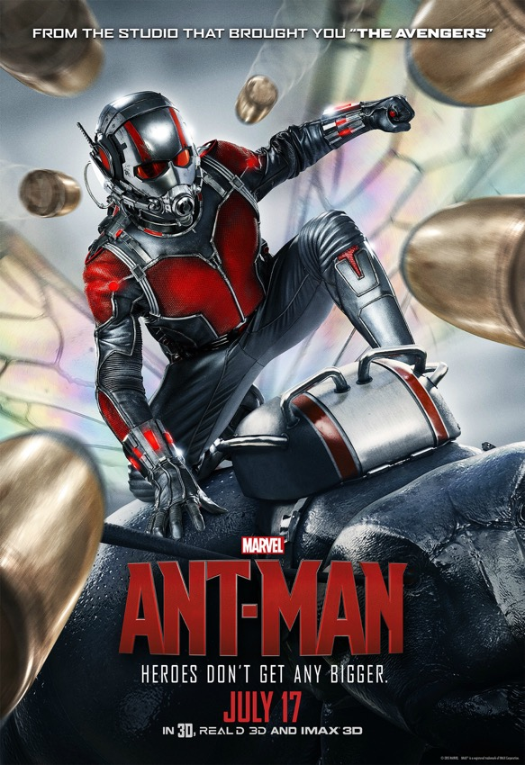 Ant-Man Ant-ma11