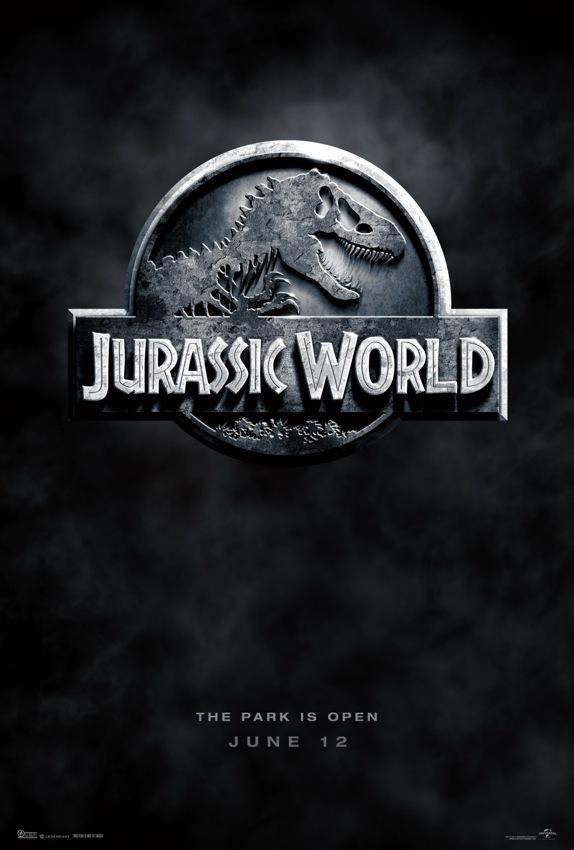 Jurassic World Jurass10