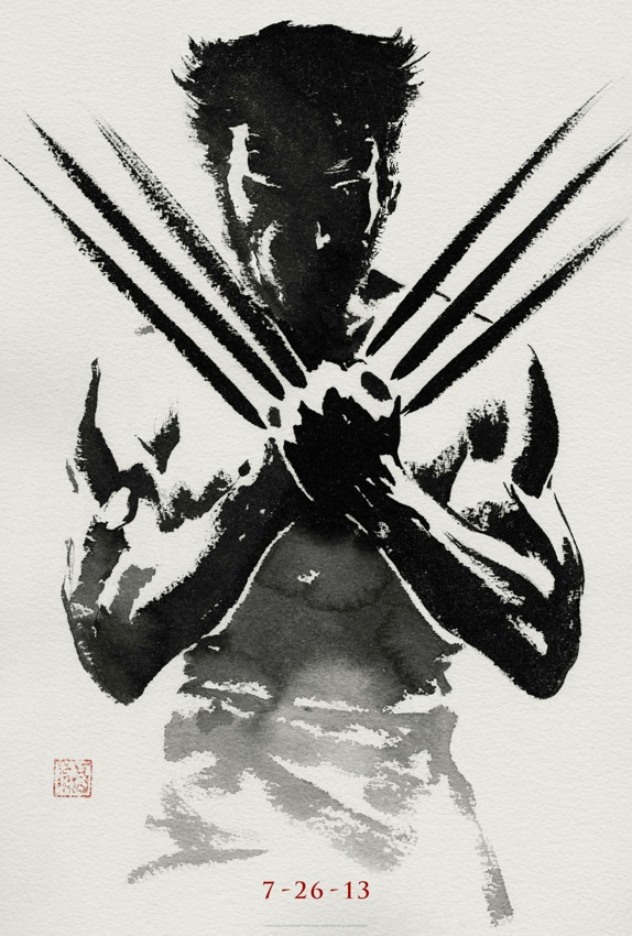 The Wolverine The_wo10