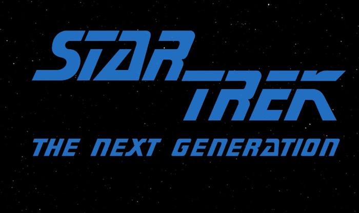 [Star Trek: The Next Generation] Saison 3 Tng_lo10