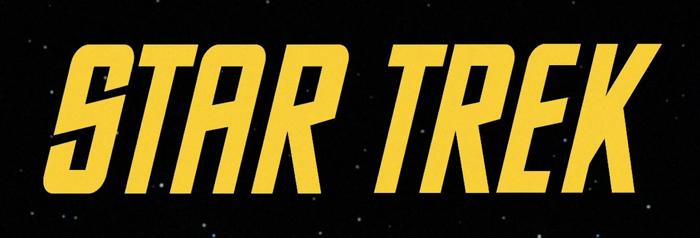 [Star Trek: The Original Series] Saison 3 Tos_lo10