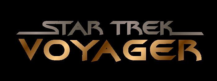 [Star Trek: Voyager] Saison 7 Voy_lo10