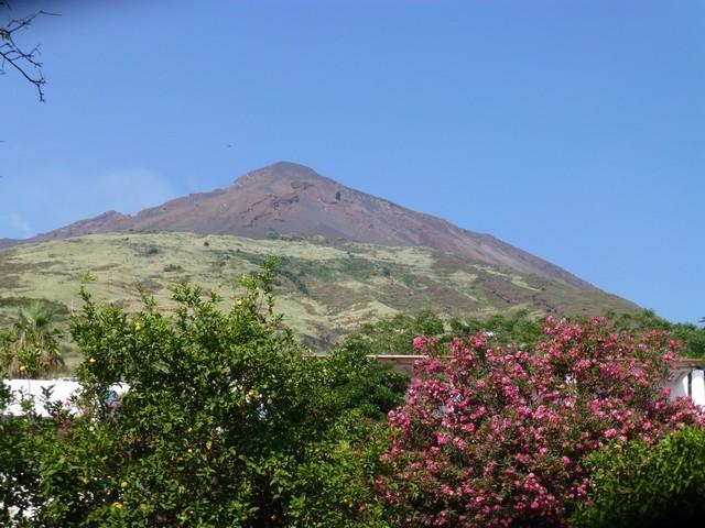 éruptions du Stromboli P1030412