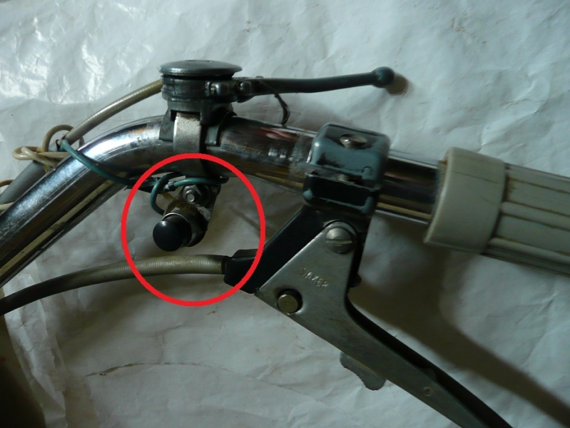 ou puis je trouver ce bouton d'arret sur PP2x et serie ..... P1240510