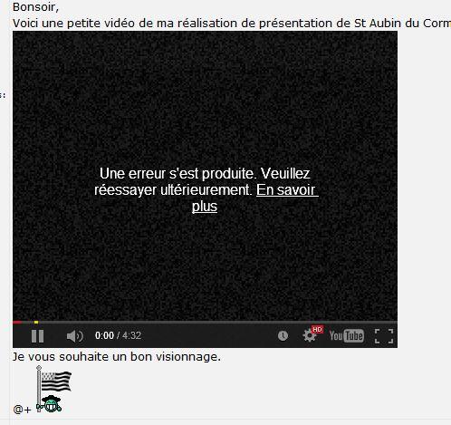 Vidéo de St Aubin du Cormier Captur13