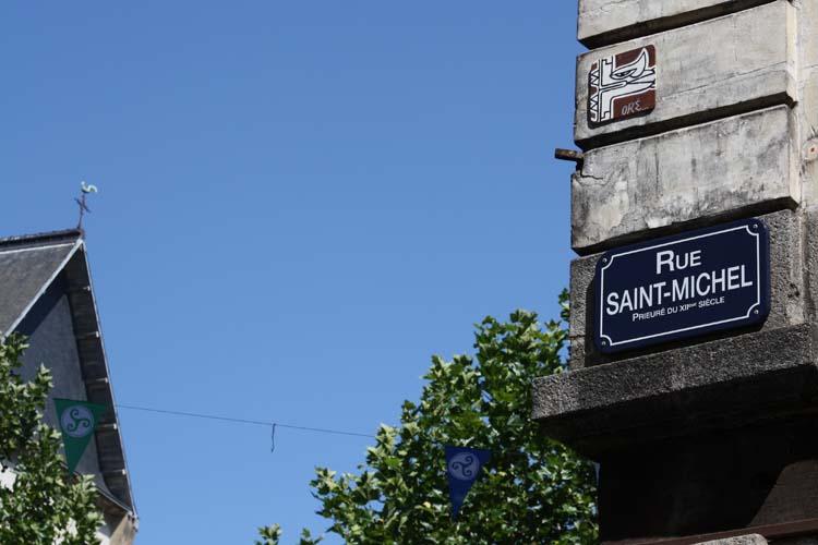 Rennes - Page 4 Rue_sa10