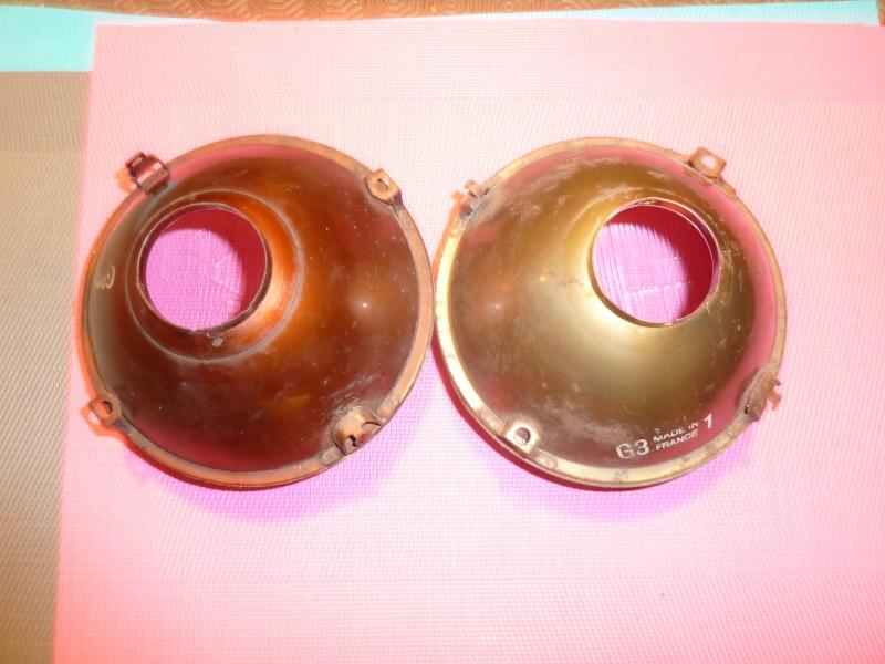 Optiques R17 phase 2 Optiqu12