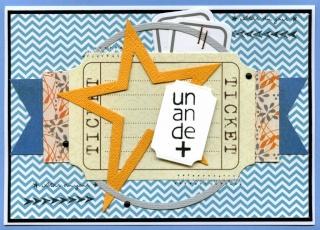 Combo de juin 2015 - Page 4 Carte_15