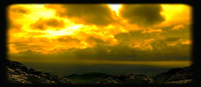 La Quête du Céleste Deser_10