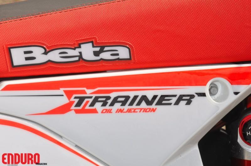 BETA 300 Xtrainer 2 temps à Graissage séparé - Page 3 Betaxt15