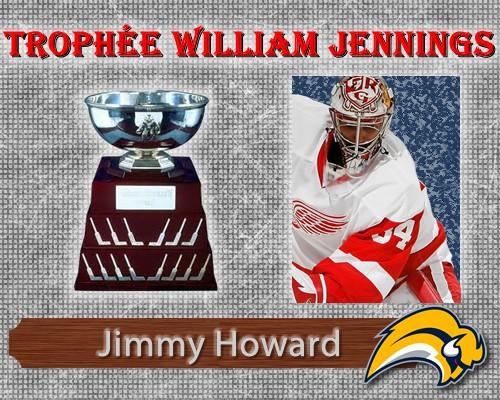 Trophée William Jennings Trophy16