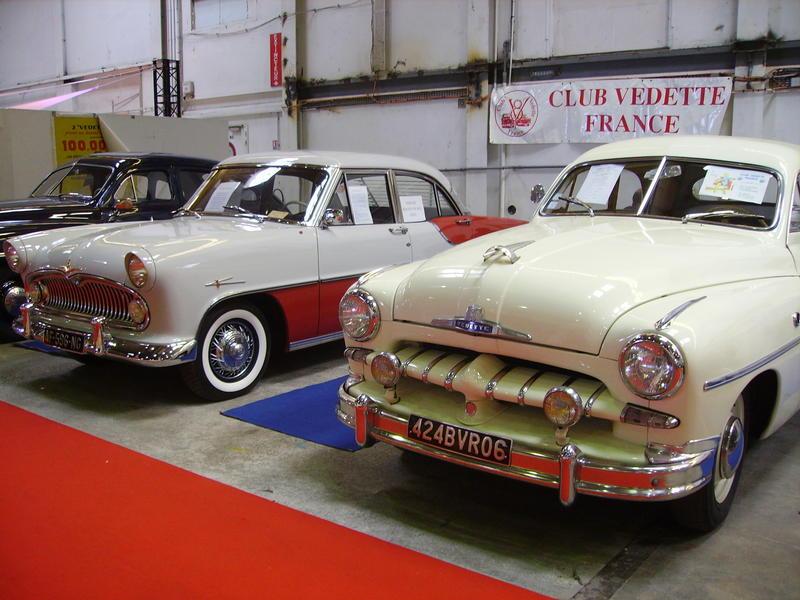 Rétro Auto Forum du Var à Fréjus - Page 3 Club_v10