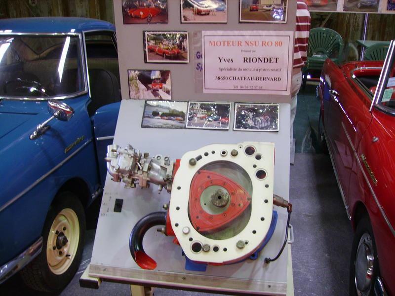 Rétro Auto Forum du Var à Fréjus - Page 3 Nsu_210