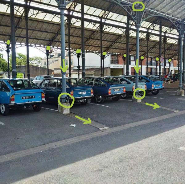45 ans GS et SM  circuit Montlhéry 6 juin 2015 - Page 4 Web_im10
