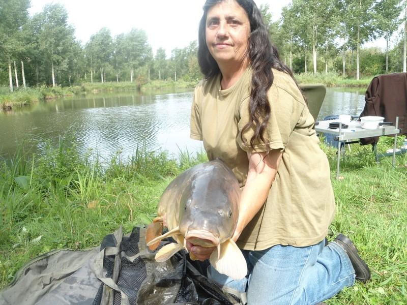 sortie pêche à Bonnay !!!  Dsc04414