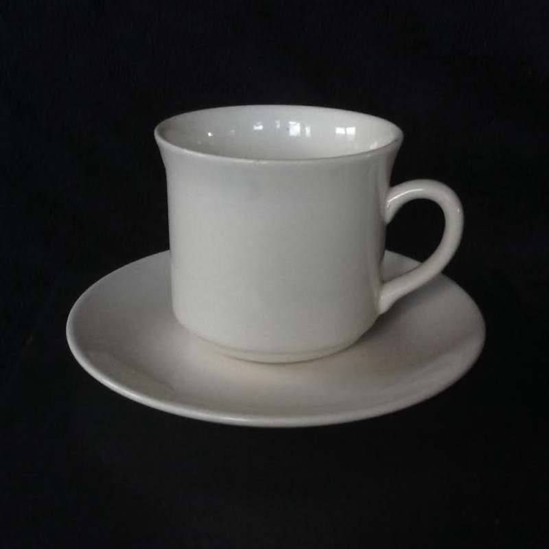 Pure White: a selection of CL earthenware duos 30664010