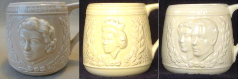 Which pieces of Crown Lynn were copied from overseas potteries? - Page 2 Hrh10