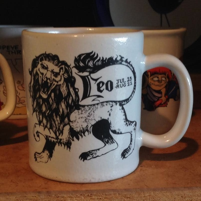 Show us your mugs .... Crown Lynn of course ;) - Page 7 Jims110