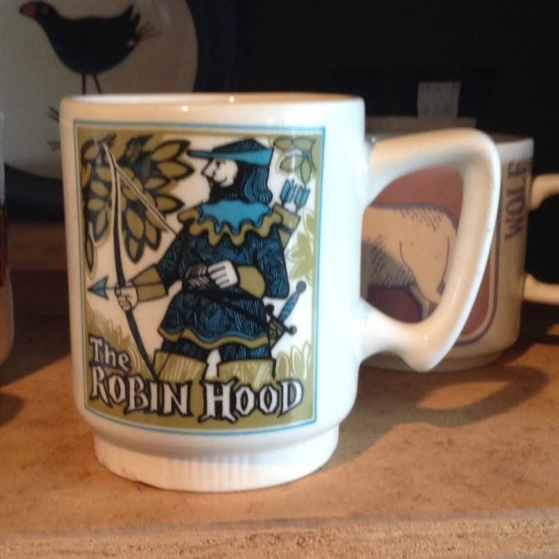 Show us your mugs .... Crown Lynn of course ;) - Page 7 Jims210